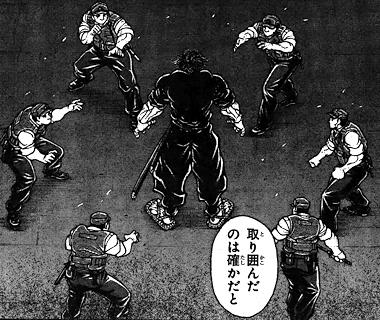 bakidou140-17011102.jpg