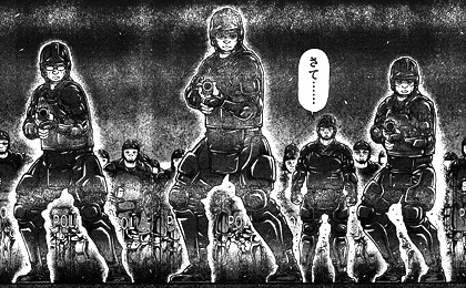 bakidou143-17020205.jpg