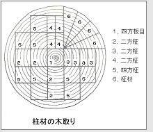 higanjima-1701110.jpg