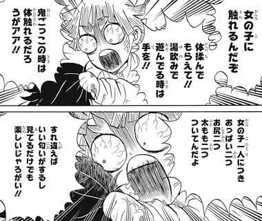 kimetsunoyaiba49-17021302.jpg