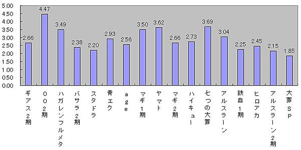 tekketsu-16122002.jpg