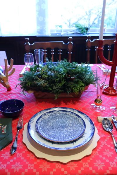 111番館 山手西洋館クリスマス 2016