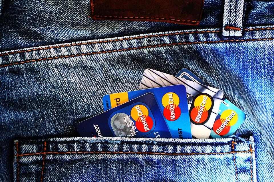 credit-card-1583534_960_720.jpg