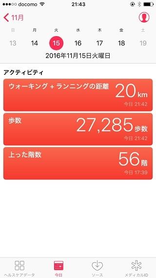 鎌倉湖~天園ハイキングコース明月院