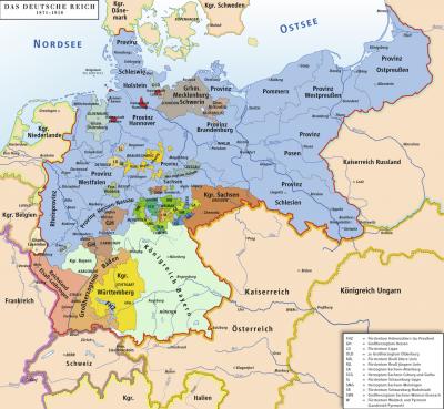 1024px-Deutsches_Reich1_convert_20161119215205.png