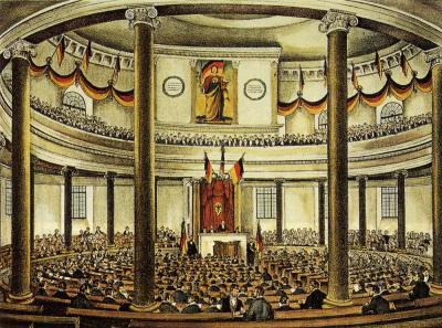 Zeitgenössige_Lithografie_der_Nationalversammlung_in_der_Paulskirche_convert_20161108221537