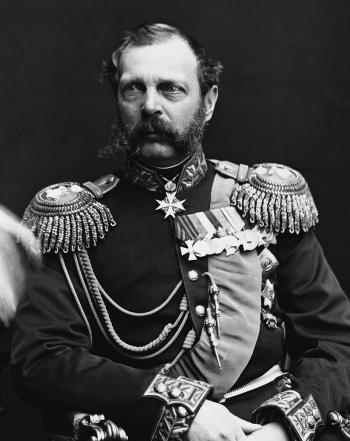 800px-Alexander_II_of_Russia_photo_convert_20161124170351.jpg