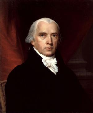 800px-James_Madison_convert_20170119211611.jpg