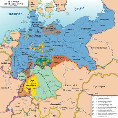 800px-Norddeutscher_Bund_convert_20161108225059.png