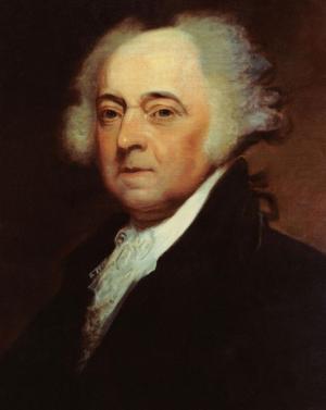 800px-_President_John_Adams_(1735-1826)_convert_20170119210301.jpg
