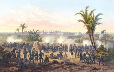 Battle_of_Veracruz_convert_20170120134725.jpg