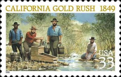 CA-Gold-Rush_stamp_convert_20170120153547.jpg