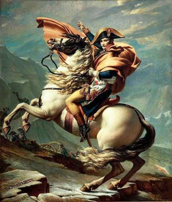 David_-_Napoleon_crossing_the_Alps_-_Malmaison1_convert_20170207163137.jpg