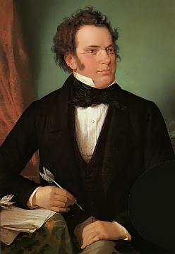 Franz_Schubert_by_Wilhelm_August_Rieder_1875.jpg
