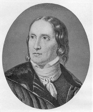 Friedrich_Carl_von_Savigny_-_Imagines_philologorum_convert_20170214171216.jpg