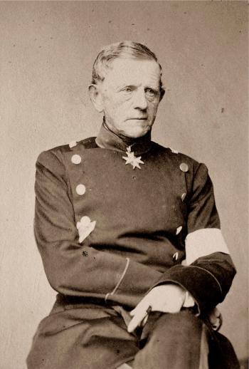 Generalfeldmarschall_Helmuth_Graf_von_Moltke_convert_20161119213158.jpg