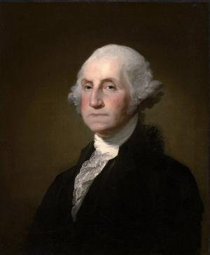 Gilbert_Stuart_Williamstown_Portrait_of_George_Washington_convert_20170119205832.jpg