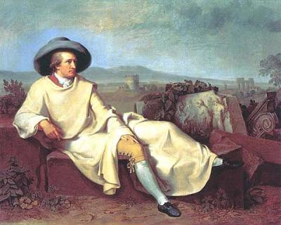 Goethe_convert_20170207133642.jpg