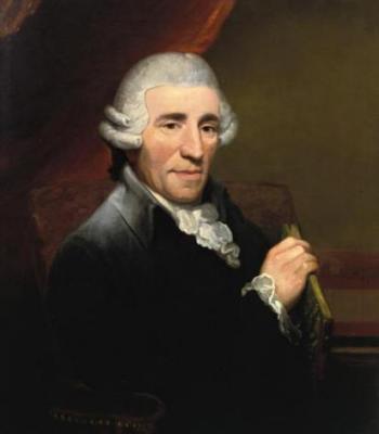 Haydn_convert_20170207170045.jpg