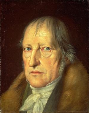 Hegel_portrait_by_Schlesinger_1831_convert_20170214094244.jpg