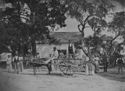 James_Hopkinsons_Plantation_Slaves_Going_to_Field_convert_20170126154249.jpg