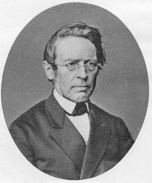 Johann_Gustav_Droysen_-_Imagines_philologorum_convert_20170214170701.jpg
