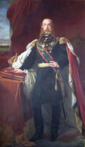 Maximilian_emperor_of_Mexico_convert_20161129214841.jpg