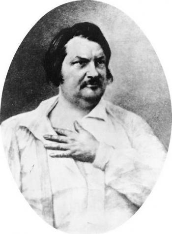 Nadar-paul-tournachon-1856-193-honore-de-balzac-reproduction_convert_20170207140323.jpg