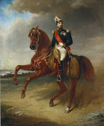 Napoleon_III_-_Boutibonne_1856_convert_20161129213923.jpg