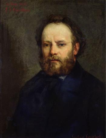 Portrait_of_Pierre_Joseph_Proudhon_1865_convert_20170105143647.jpg