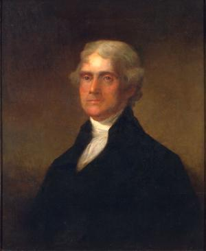 ThomasJefferson-Painting_convert_20170119210552.jpg