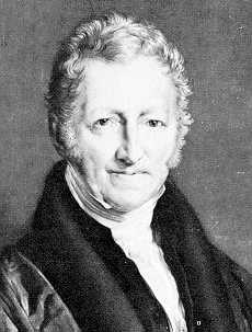 Thomas_Malthus.jpg