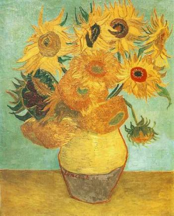 Van_Gogh_Twelve_Sunflowers_convert_20170207165505.jpg