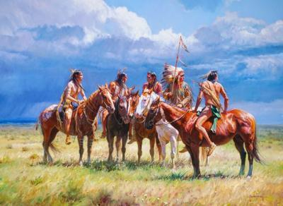 pinturas-de-indios-y-caballos-en-oleos_convert_20170120141133.jpg