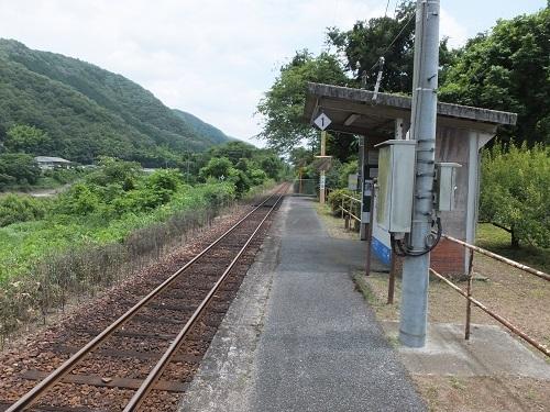 nobuki (4)