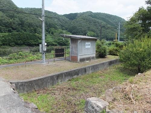 nobuki (3)
