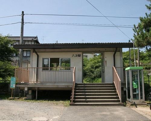 800px-JRW_yatsugi_sta.jpg