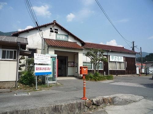 800px-Karuga_sta_2011.jpg