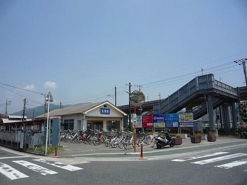 800px-Yaga_sta_2011.jpg