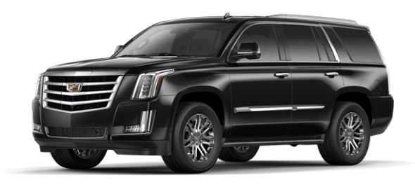 2016-escalade-i-shopping-tools-feature-611x277.png