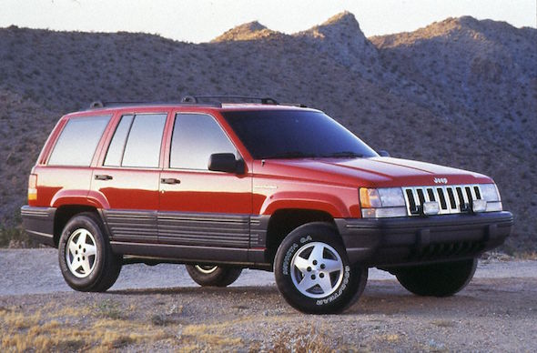 fabulous-1996-jeep-grand-cherokee-laredo-specs-to-inspire-your-for-sale.jpg