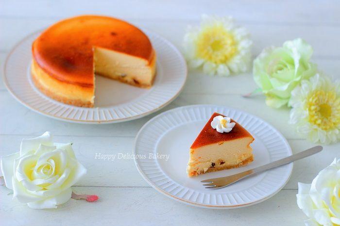 1206チーズケーキ3
