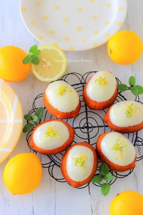 116レモンケーキ2