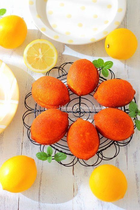 116レモンケーキ3