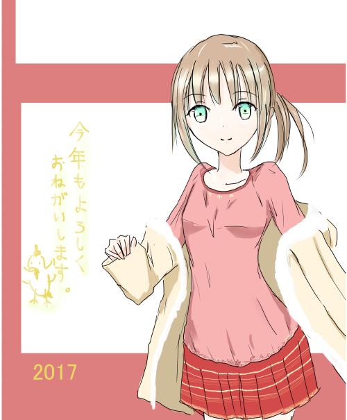 新規キャンバス20170110