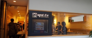 AgnelDor_1701-102.jpg