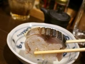 Jinbe_1701-116.jpg