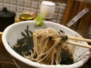 Jinbee_1702-116.jpg
