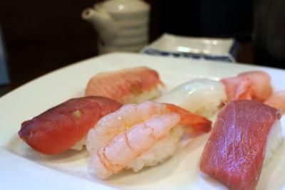 Masaka_1702-101.jpg