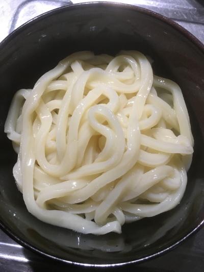 吾里丸IMG_0007